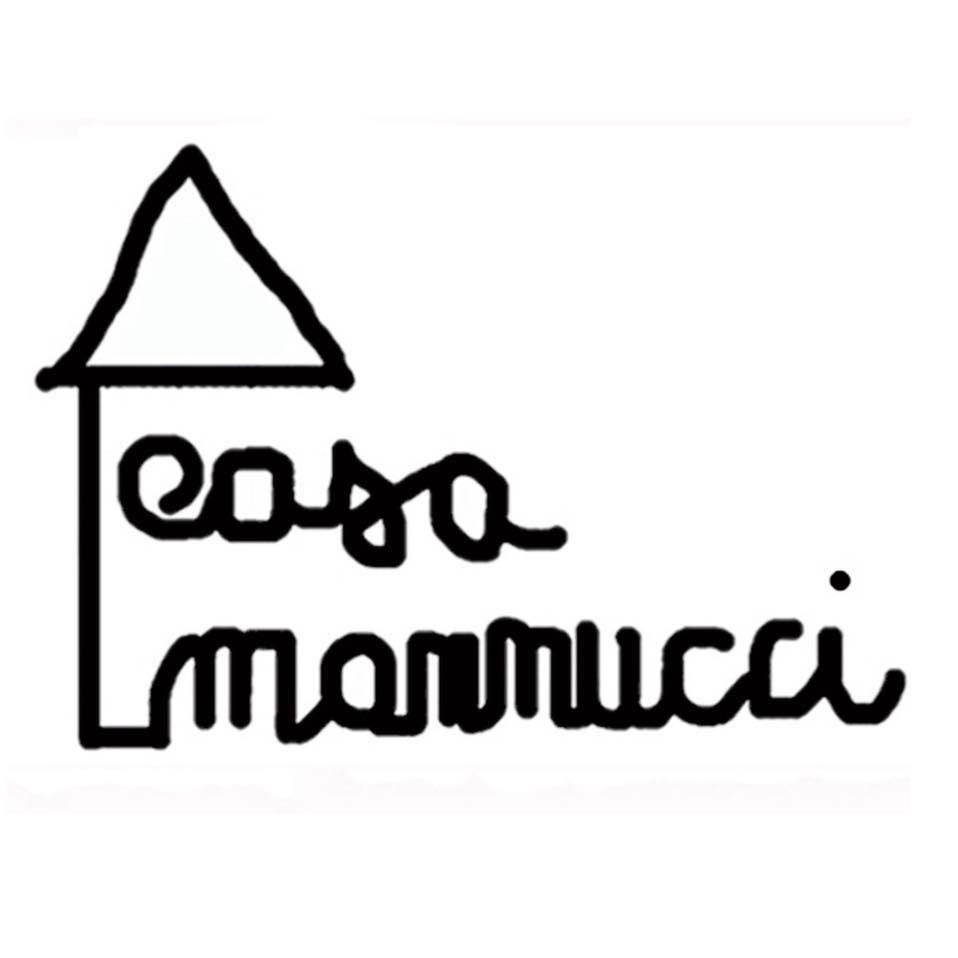 Casa Mannucci - Corte de Medici
