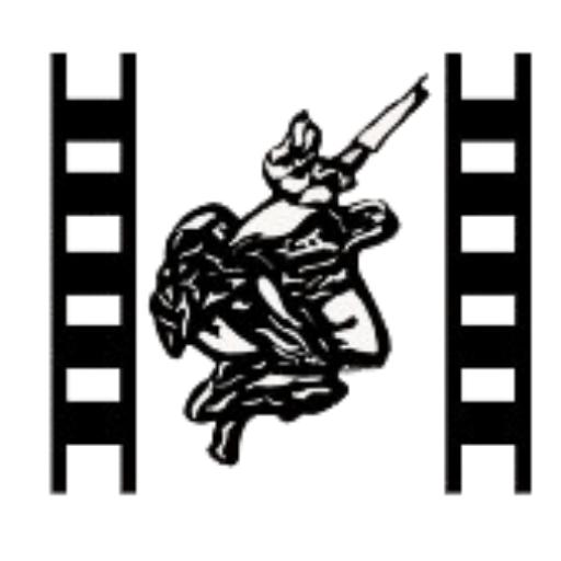 Associazione Fotoamatori Francesco Mochi
