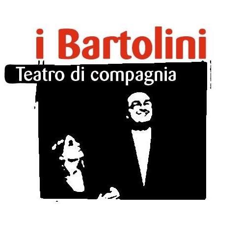 I Bartolini