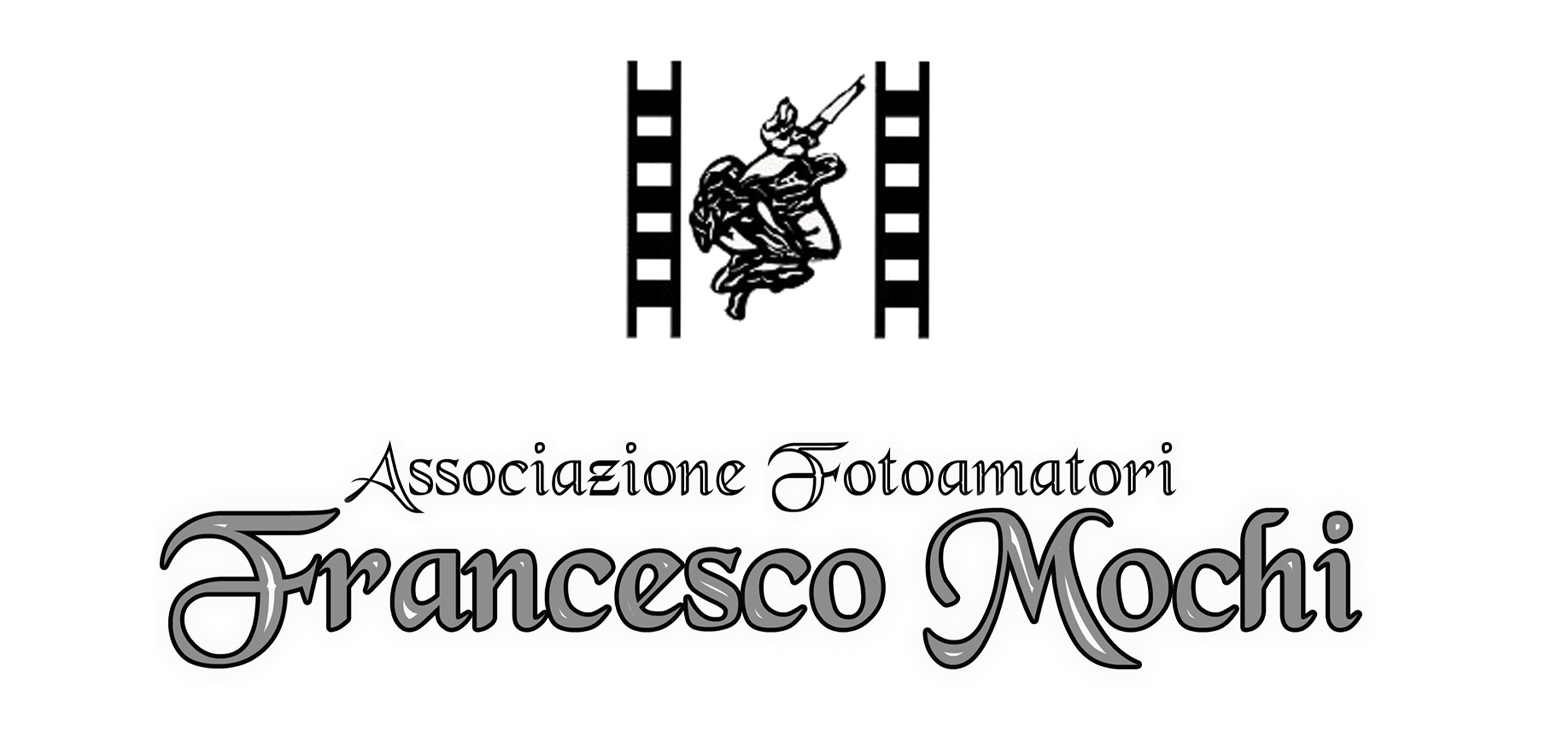 Circolo Fotoamatori Francesco Mochi